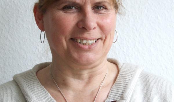 Christine Höft